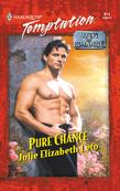 Pure Chance