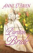 Puritan Bride