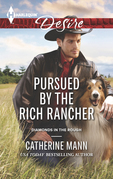 Pursued by the Rich Rancher
