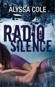 Alyssa Cole - Radio Silence