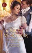 Carole Mortimer - The Rake's Wicked Proposal