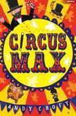 Circus Max