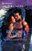 Renegade Angel