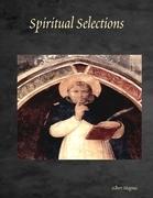 Spiritual Selections