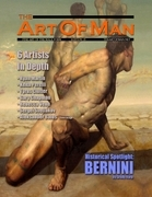 The Art of Man - Volume 15 - eBook