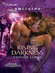 Cynthia Cooke - Rising Darkness
