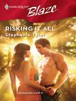 Stephanie Tyler - Risking It All