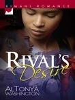 Rival's Desire