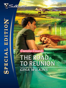 The Road to Reunion