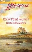 Rocky Point Reunion