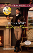 Regina Scott - The Rogue's Reform