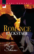 Romance Backstage