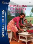 Romancing The Nanny