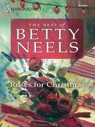 Betty Neels - Roses for Christmas