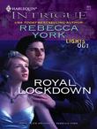 Royal Lockdown
