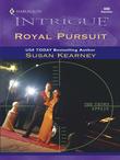 Royal Pursuit