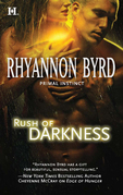 Rush of Darkness
