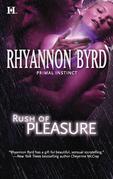 Rush of Pleasure