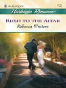 Rush to the Altar