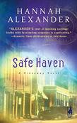 Hannah Alexander - Safe Haven