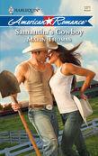 Samantha's Cowboy