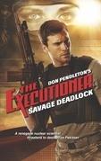 Savage Deadlock