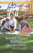 Second Chance Reunion