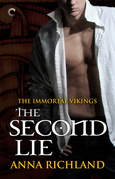 The Second Lie