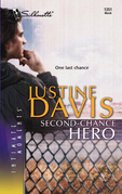 Second-Chance Hero