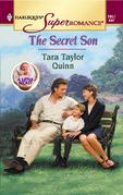 The Secret Son