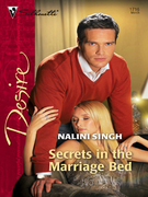 Nalini Singh - Secrets in the Marriage Bed