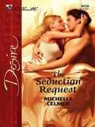 The Seduction Request