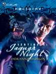 Sentinels: Jaguar Night