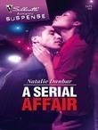 A Serial Affair