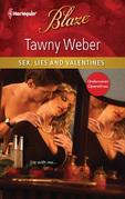 Sex, Lies and Valentines