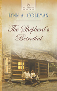 The Shepherd's Betrothal