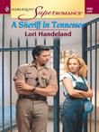 Lori Handeland - A Sheriff in Tennessee