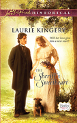 Laurie Kingery - The Sheriff's Sweetheart