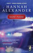 Hannah Alexander - Silent Pledge