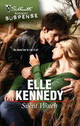 Elle Kennedy - Silent Watch