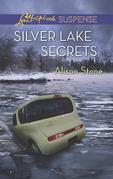 Silver Lake Secrets
