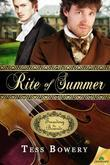 Rite of Summer