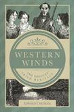 Western Winds: The Brontës' Irish Heritage