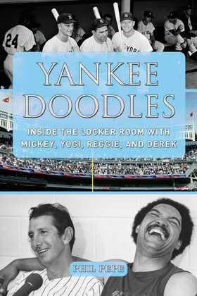Yankee Doodles