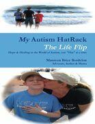 My Autism HatRack - The Life Flip