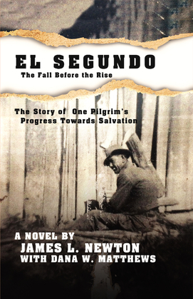 El Segundo: The Fall Before The Rise