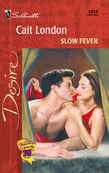 Slow Fever