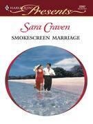 Smokescreen Marriage