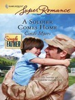 A Soldier Comes Home