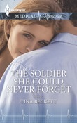 The Soldier She Could Never Forget